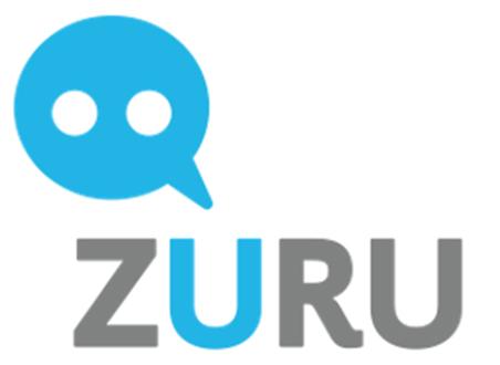 ZURU Comunicaciones